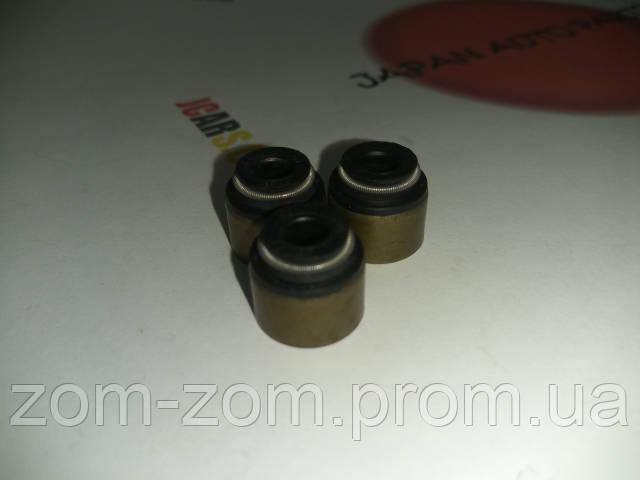Сальники клапанов EL012.410