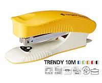Степлер TRENDY 10M