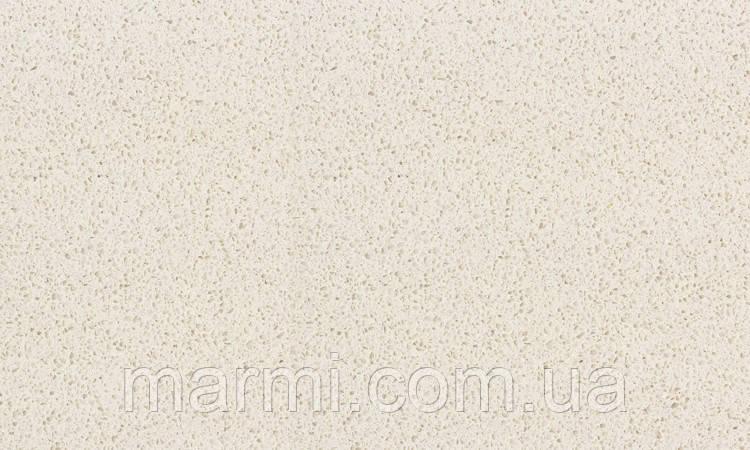 Искусственный камень, кварц Belenco Elixir White 5250