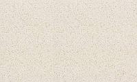Искусственный камень, кварц Belenco Elixir White 5250, фото 1