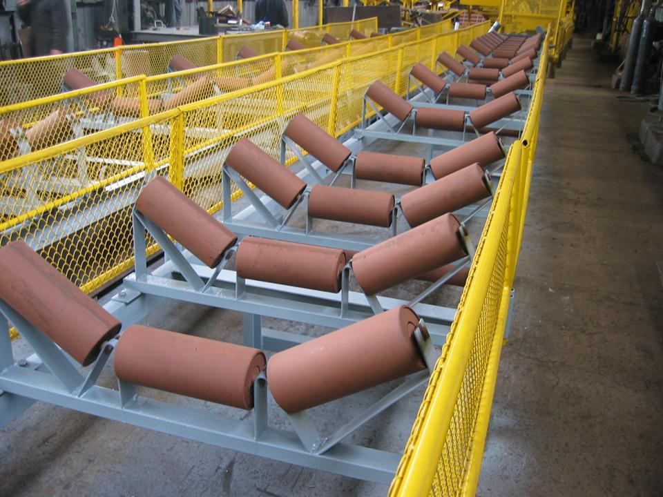 Конвейер это пример повышения жидкость для гур фольксваген транспортер т5