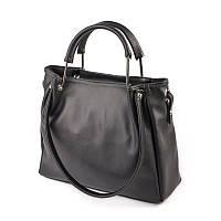 Женская сумка с ручками-кольцами М164-48, фото 1
