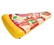 Надувний матрац Pizza