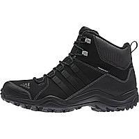 Мужские ботинки adidas WINTER HIKER II CP PL (АРТИКУЛ: M18836)