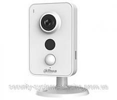 Wi-fi видеокамера DH-IPC-K15P Dahua IP (2.8 мм)