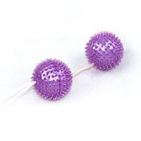 Вагинальные шарики Vin Trani