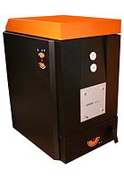 Твердотопливный котел OPOP H4 EKO 16 кВт