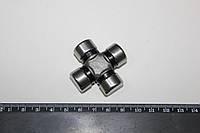 Крестовина рулевого кардана ВАЗ УАЗ ИЖ (16x40)