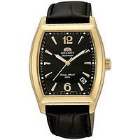 Часы ORIENT CERAE005B0 / ОРИЕНТ / Японские наручные часы / Украина / Одесса