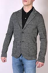 Пиджак мужской Jean Pascale