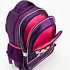 Рюкзак шкільний Kite My Little Pony LP18-509S, фото 5