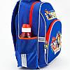 Рюкзак шкільний Kite Paw Patrol PAW18-513S, фото 6