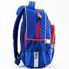 Рюкзак шкільний Kite Paw Patrol PAW18-513S, фото 7
