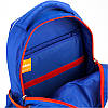 Рюкзак шкільний Kite Paw Patrol PAW18-513S, фото 8