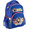 Рюкзак шкільний Kite Paw Patrol PAW18-513S, фото 2