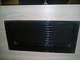 Поддон для рассады 44х20 см под кассеты 18, 36 и 50 ячеек Глубина 5 см, Крышки 5-7 см в наличии ВЕГЕТАРИУМ, фото 3