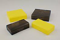 Chubby Gorilla Battery Case - Пластиковый кейс для аккумуляторов 18650, фото 1