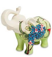 Фарфоровая копилка Слон (Pavone) JP-158/ 6