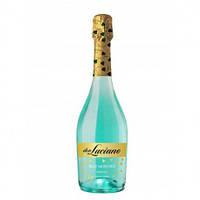 Шампанское Don Luciano Blue Moscato дон лучиано