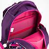 Рюкзак шкільний Kite My Little Pony LP18-521S, фото 7