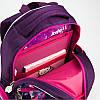 Рюкзак шкільний Kite My Little Pony LP18-521S, фото 8