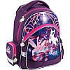 Рюкзак шкільний Kite My Little Pony LP18-521S, фото 2
