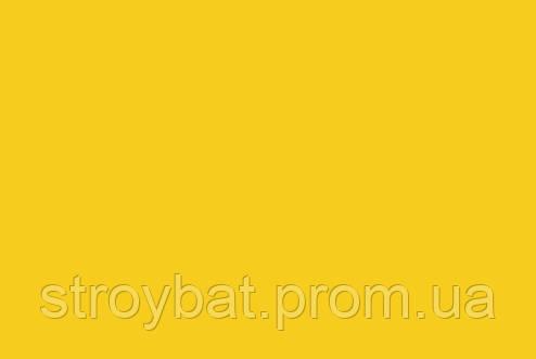 Алюминиевый композит желтый
