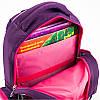 Рюкзак шкільний Kite Winx Fairy couture W18-521S, фото 4