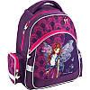 Рюкзак шкільний Kite Winx Fairy couture W18-521S, фото 2