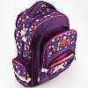 Рюкзак шкільний Kite My Little Pony LP18-525S, фото 4