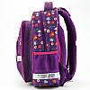 Рюкзак шкільний Kite My Little Pony LP18-525S, фото 6
