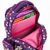 Рюкзак шкільний Kite My Little Pony LP18-525S, фото 7