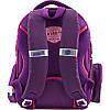 Рюкзак шкільний Kite My Little Pony LP18-525S, фото 3
