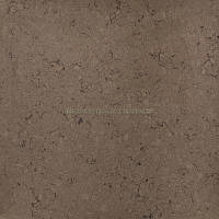 Искусственный камень, кварц Belenco Corona Brown 7633, фото 1