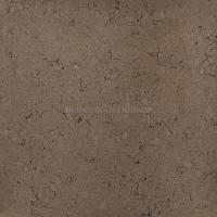 Искусственный камень, кварц Belenco Corona Brown 7633