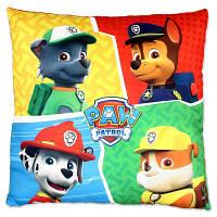 Подушка для мальчиков оптом, Disney,  № 610-094