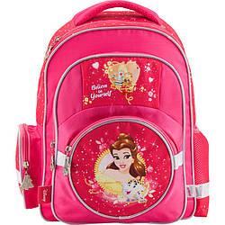 Рюкзак шкільний Kite Princess P18-525S