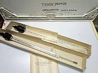 Термометр электроконтактный ТПК 0 до +50  Новые