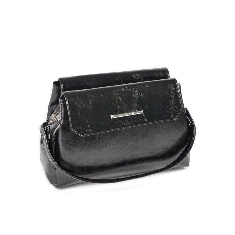 07f46e155ee7 Женская сумка на длинном ремешке М126-27, цена 370 грн., купить в ...