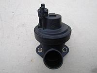 Клапан системы вентиляции двигателя BMW 5 e28 2.4td (M21D24) E34 , фото 1