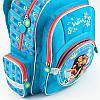 Рюкзак шкільний Kite Vaiana V18-525S, фото 3
