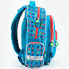 Рюкзак шкільний Kite Vaiana V18-525S, фото 7