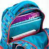 Рюкзак шкільний Kite Vaiana V18-525S, фото 8