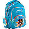 Рюкзак шкільний Kite Vaiana V18-525S, фото 2
