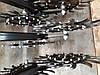 Борона Ротационная (Мотыга) БМ-6,6, фото 4