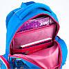 Рюкзак шкільний Kite Pretty owls K18-521S-1, фото 7