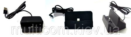 04-00-021. Док станция для iPhone со шнуром USB