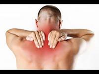 Как спастись от шейного остеохондроза
