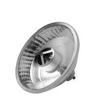 Лампа BriteSpot ES111 35W 24º SYLVANIA