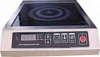 Плита индукционная AIRHOT IP 3500